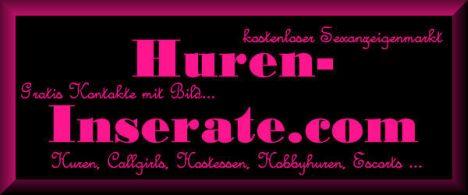 643 Huren-Inserate.com,kostenlose Anzeigen gratis Huren,Nutten,Hobbyhuren