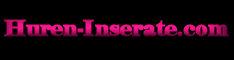 Huren-Inserate.com, Dein Anzeigenmarkt rund ums horizontale Gewerbe