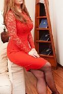 Huren Berlin Julia ...erotisch-feminine Escort Lady mit Stil