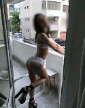 Huren Duesseldorf VOLLE LIPPEN, GEILES FAHRGESTELL, HEISSER TEENSTYLE SEX!