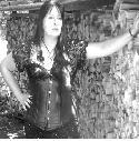 Huren Bad wurzach Reale dominante Damen suchen geiles Spielzeug