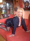 Huren Wasserburg Erotisches Sexdate in wasserburg ganz privat bei mir