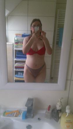 icq sex privat erotik bilder