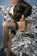 Huren Muenchen Attraktive Sekretärin kuschlig griffig gebaut mitte 40zig